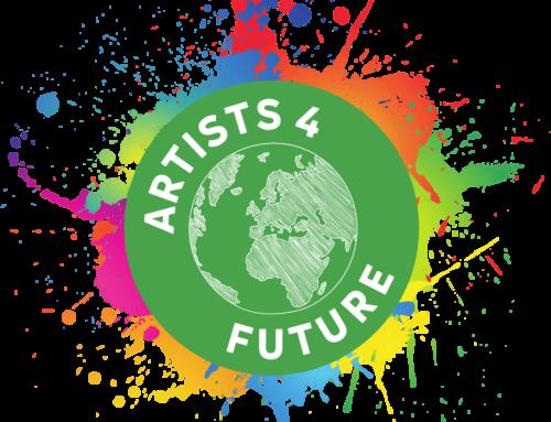 artists for future Heidelberg