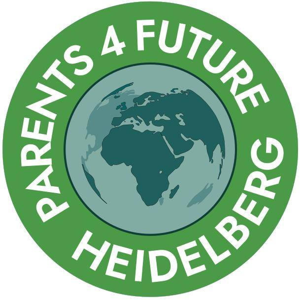 parents for future Heidelberg